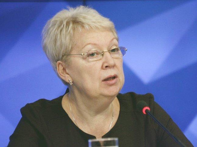 Мутко, Рогозина иМединского признали «аллергенами» и претендентами «навылет»