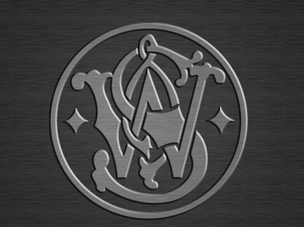 Smith & Wesson сменит название впервый раз с1852 года