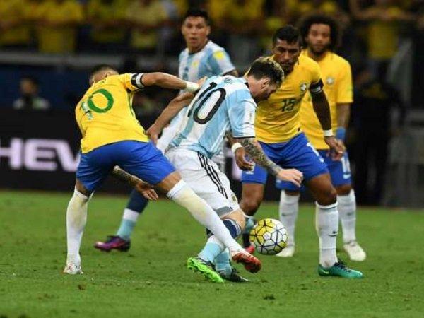 Отборочный матч чм по футболу в бразилии