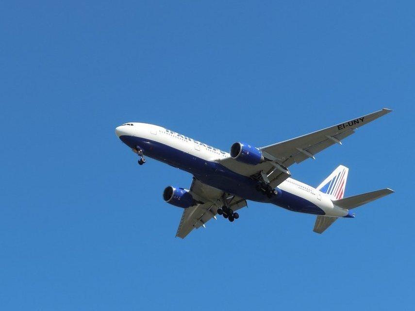 Руководство «Трансаэро» раскрыло детали плана перезапуска авиакомпании