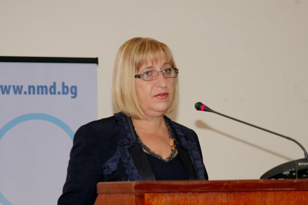 Результаты выборов вМолдавии иБолгарии выгодны для Российской Федерации