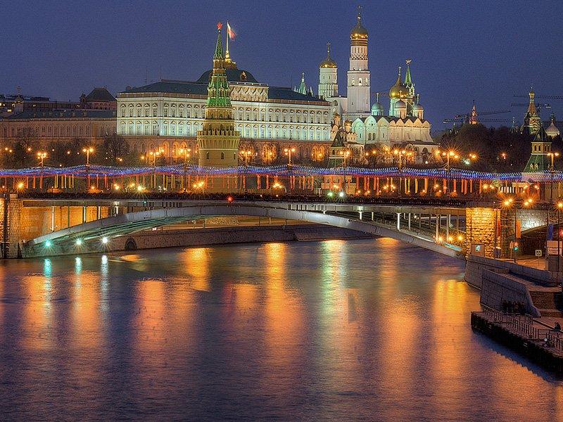 ВКремле отказались дружить сЕС против Трампа