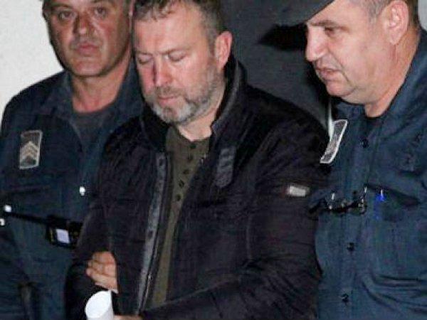 Черногория объявила вмеждународный розыск граждан России, которых подозревают вподготовке перелома