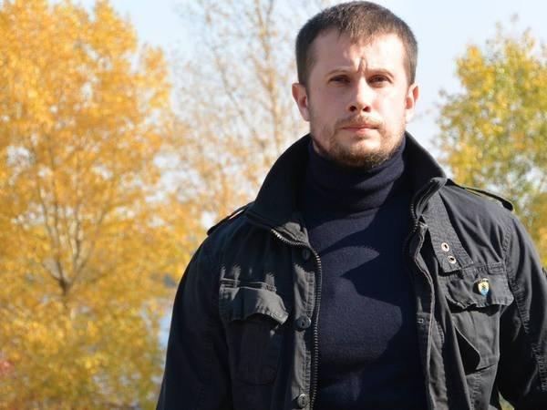 Вгосударстве Украина сделали тревожное объявление оситуации наДонбассе— вражда против РФ