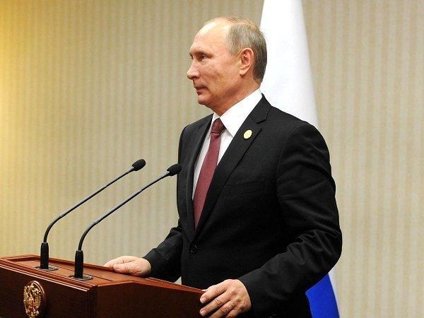 Опрос: Для граждан России Трамп оказался важнее увеличения цен