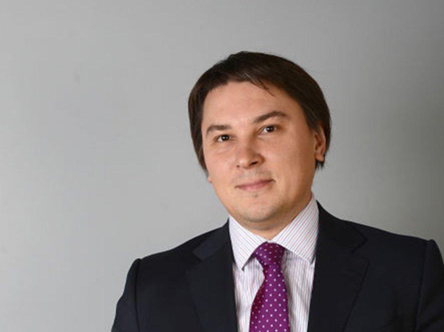 Министр финансов предложит снижение страховых взносов иповышение НДС после 2018 года