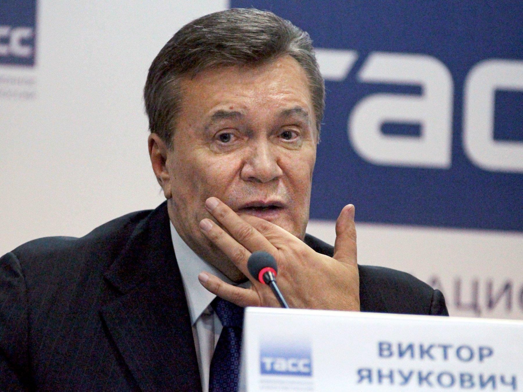 Жительница Алтайского края пожаловалась Александру Бастрыкину местных следователей