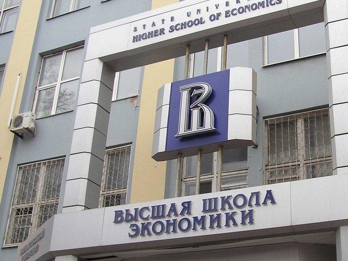 РФ откажется отбесплатной медицины через 20 лет