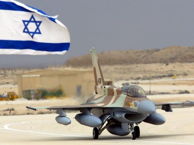 биржа ввс израиля нанесли ракетный удар по сирии защитить младшего ребенка