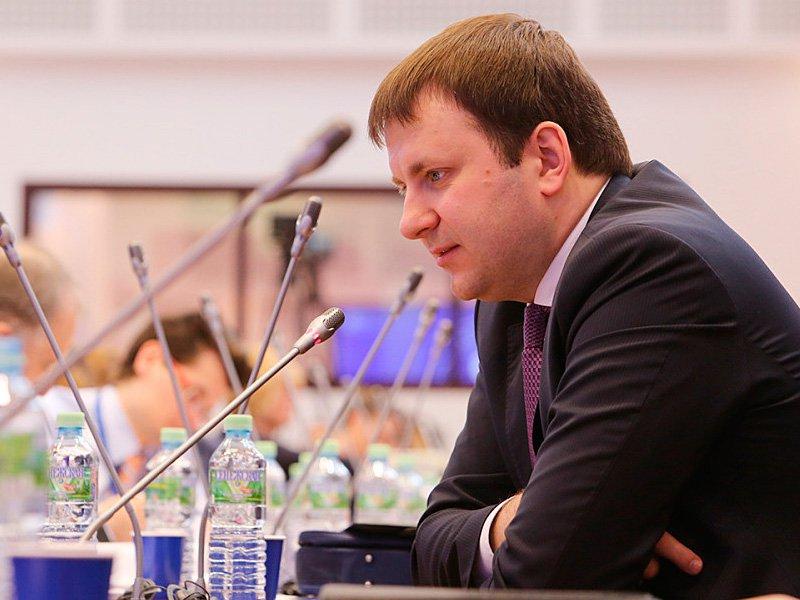 Самозанятые жители России должны сами нести ответственность засвои пенсии— Орешкин