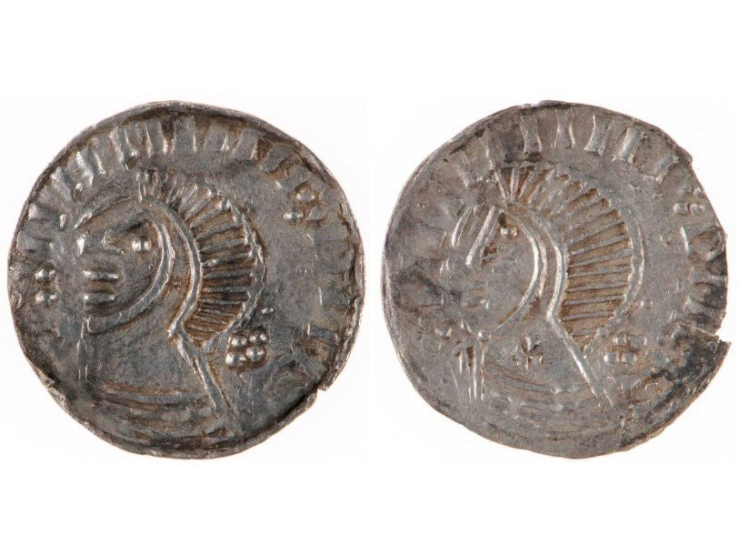 ps_Viking-coin-1_1480512169.jpg.814x610_