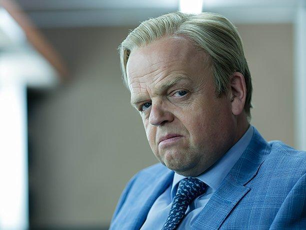 Появился тизер четвертого сезона сериала «Шерлок»