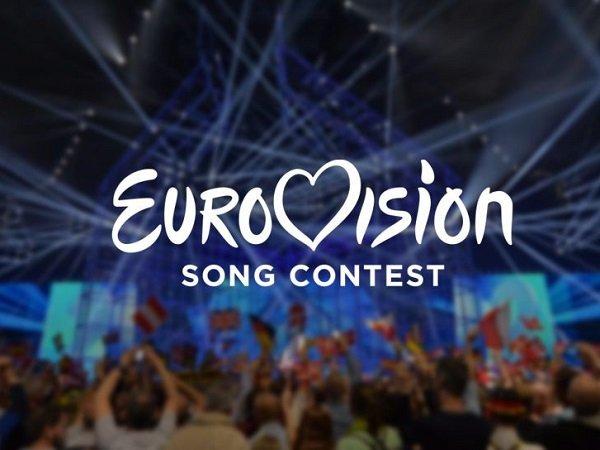 «Евровидение-2017» может состояться в столице