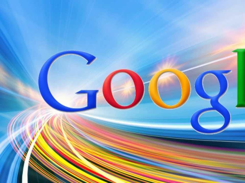 Дело Google было переведено вуголовно-правовую плоскость— ФАС