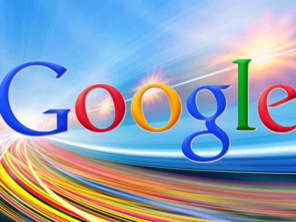 Google запретил своим сотрудникам ездить в РФ