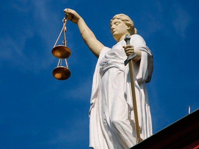Заубийство 19 женщин новосибирский сумасшедший получил пожизненный срок