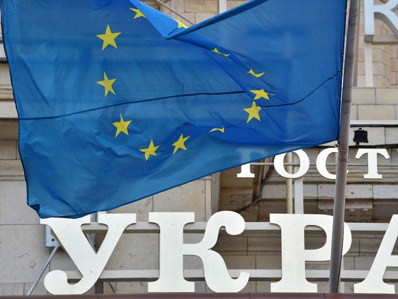 Киев отыскал страну, виновную взадержке безвизового режима сЕС