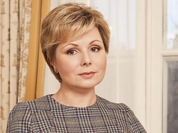 Нож вспину В. Путина: вКремле признали право Украины на«скифское золото»
