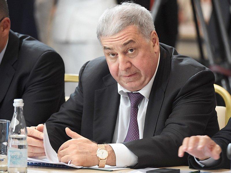 Десять самых богатейших кланов РФ обладают состоянием в27 млрд долларов