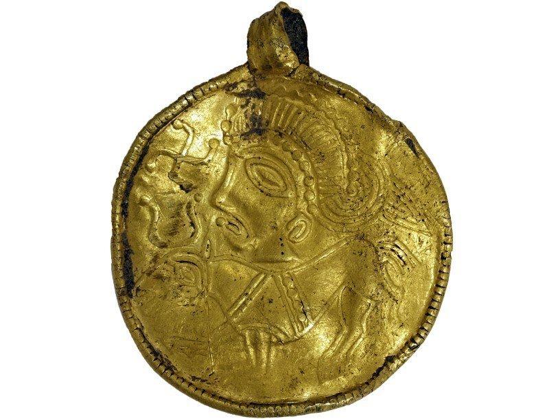 ps_Odin-amulet_1481806097.jpg.814x610_q8