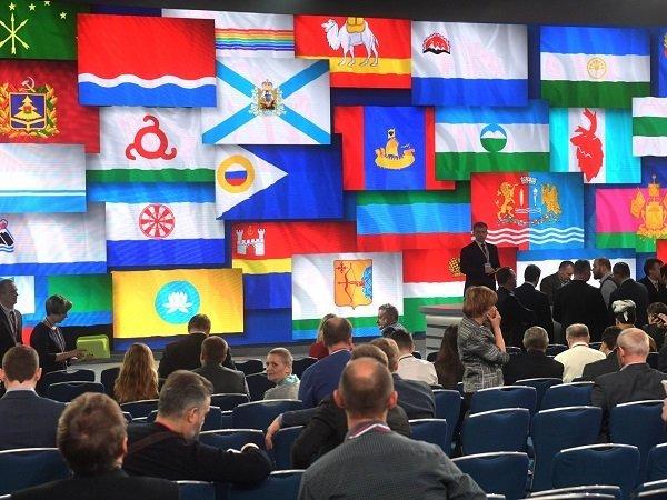 Путин: новейшую гонку вооружений начали США