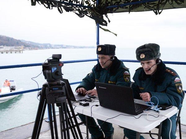 Первые данные расшифровки «черных ящиков» сократили количество версий крушения Ту-154