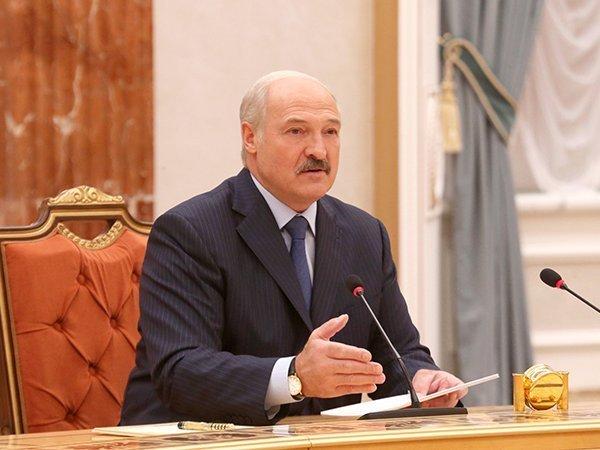 Лукашенко поручил возбудить уголовное дело против руководителя Россельхознадзора