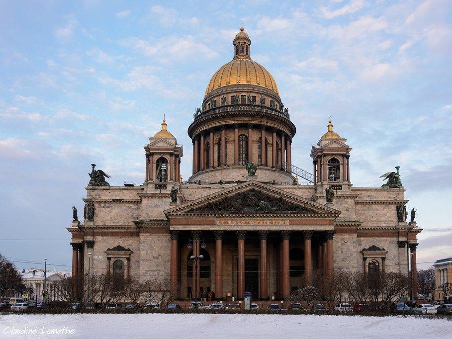 «Фонтанка.Ру»: Горизбирком откажет заявителям референдума поИсаакию