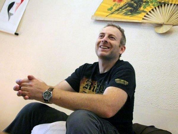 Верховный суд республики Белоруссии признал легитимным решение обэкстрадиции блогера Лапшина вАзербайджан