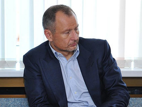 В РФ обнаружили нового миллиардера