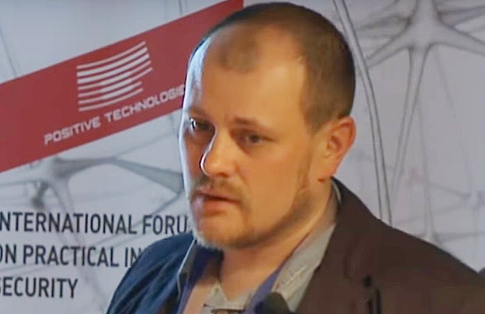 Политический мониторинг от ФСБ