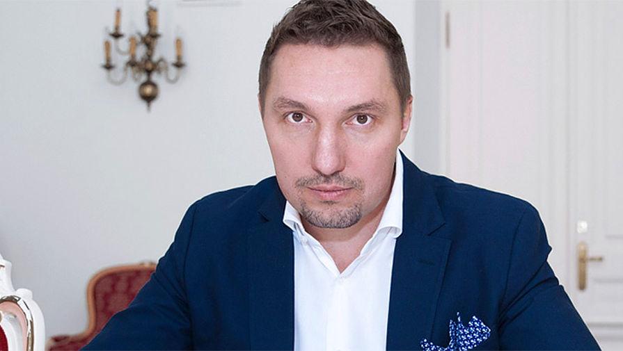 ВКремле прокомментировали слова Клименко обограничении интернета в Российской Федерации
