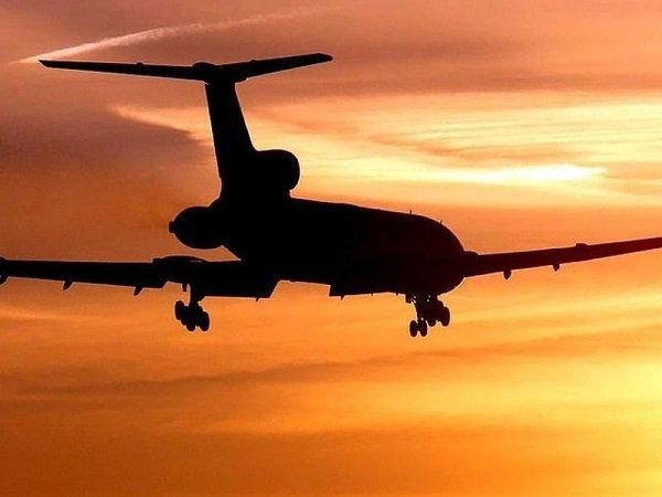 Расследование авиакатастрофы Ту-154 затруднилось из-за устаревших «черных ящиков»