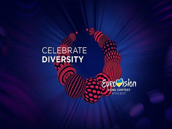 ВУкраинском государстве вкоманду «Евровидения-2017» отыскали новых топ-менеджеров