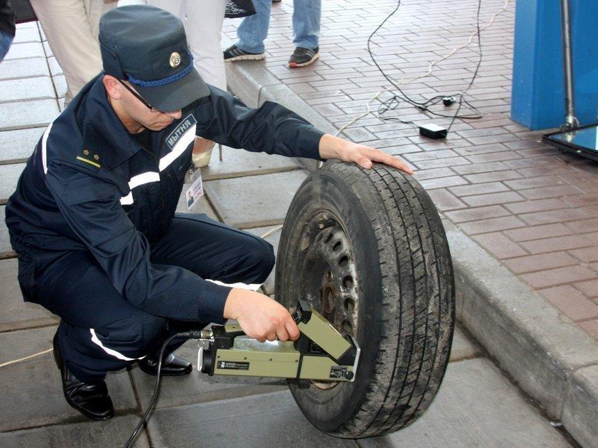 ОДКБ опровергла сообщение СМИ овыходе Республики Беларусь изорганизации