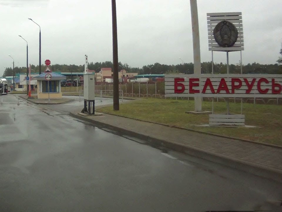 Республика Белоруссия может ввести неменее длительный безвизовый режим для иностранцев