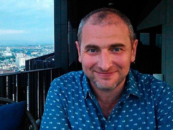 Лидер хакерской группировки «Шалтай-Болтай» Владимир Аникеев частично фальсифицировал взломанную импереписку