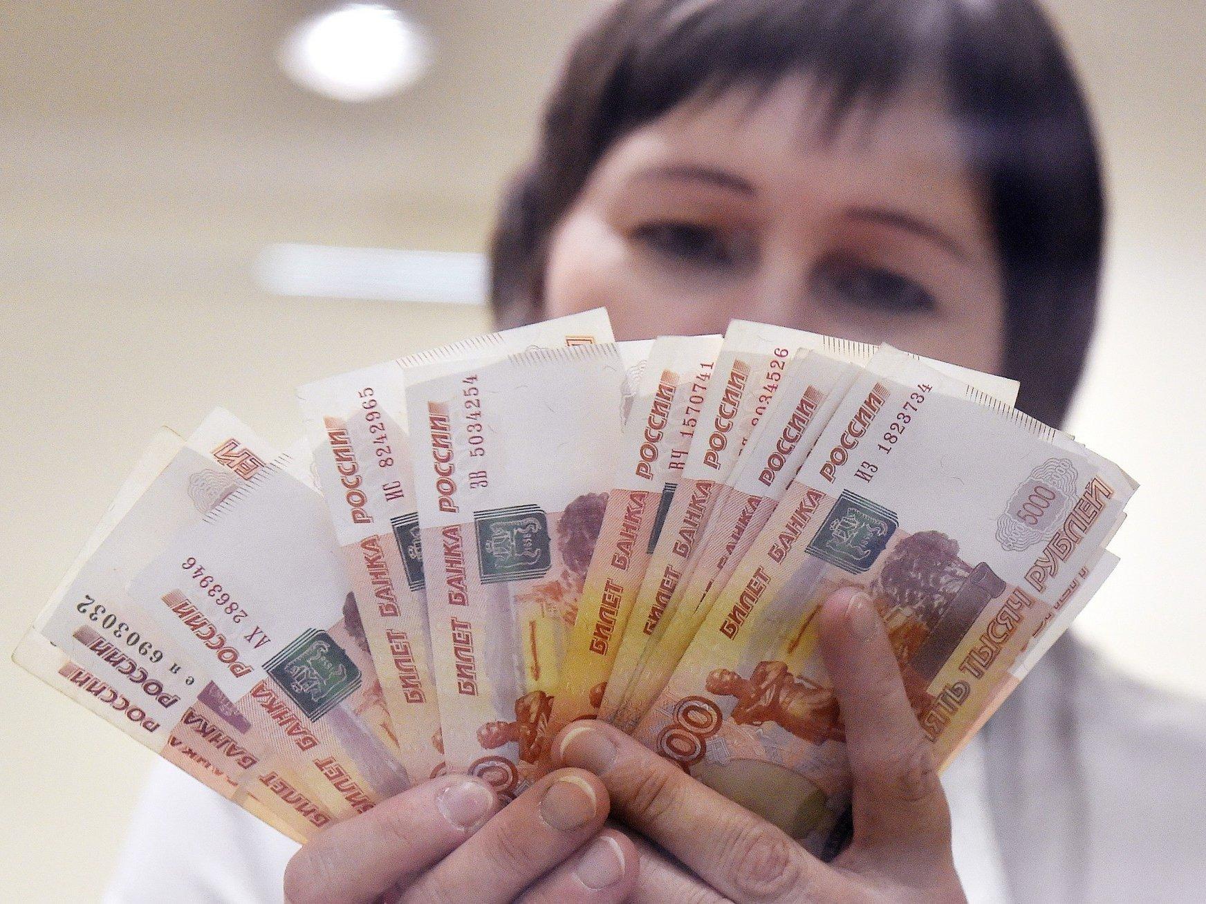 С1июля Беларусь исключит российский рубль иззолотовалютных запасов