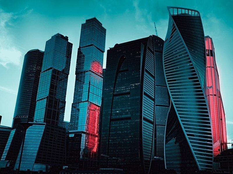 Moody`s улучшило прогнозы порейтингам 14 банков