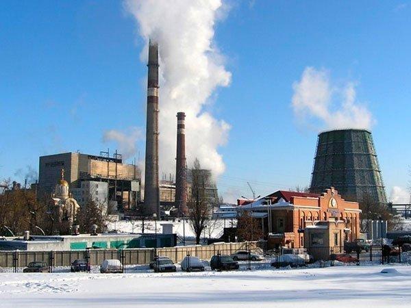 Донецкий металлургический завод на100% приостановил работу из-за блокады
