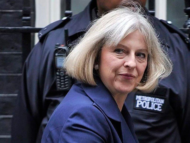 Палата лордов одобрила поправки кзаконопроекту оBrexit