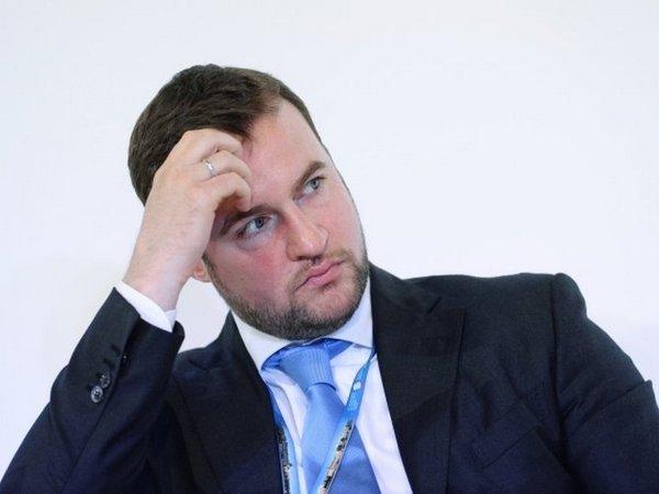 Сын Патрушева возглавил совет начальников СП «Газпрома» иЛУКОЙЛа