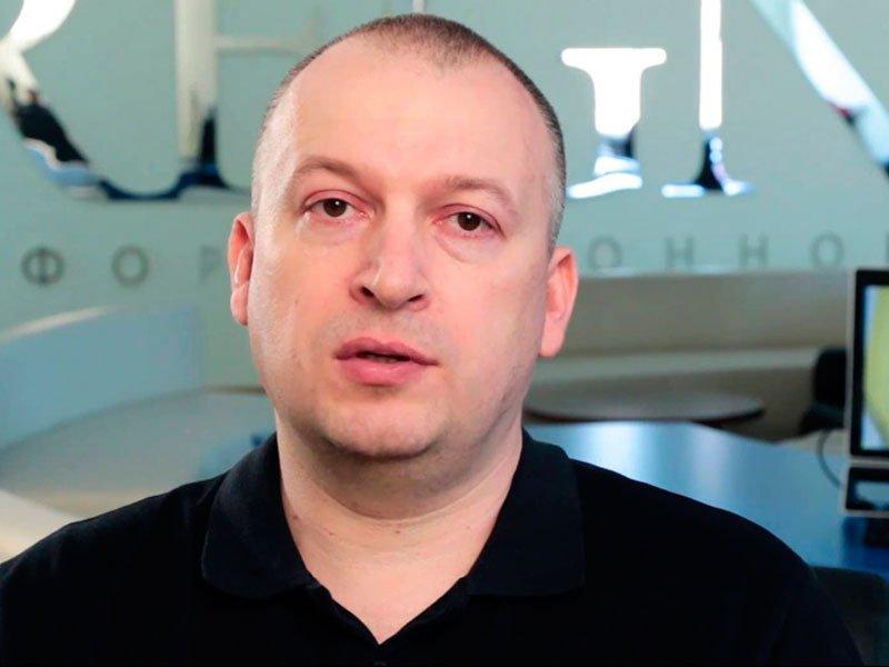 Кремль неполучал обращений от корреспондентов  «Новой газеты» иRegnum