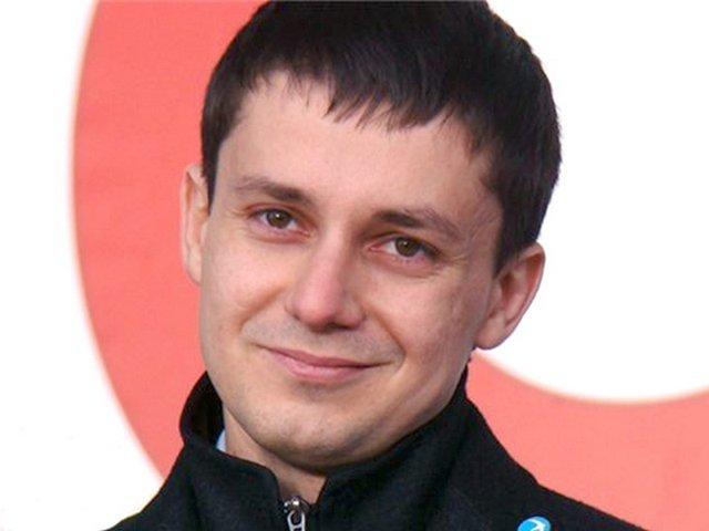 Прежний чиновник тульского руководства Максим Мищенко отправится вколонию