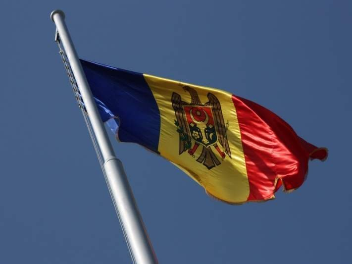 Молдавский бывший чиновник схвачен поделу ошпионаже впользу Российской Федерации