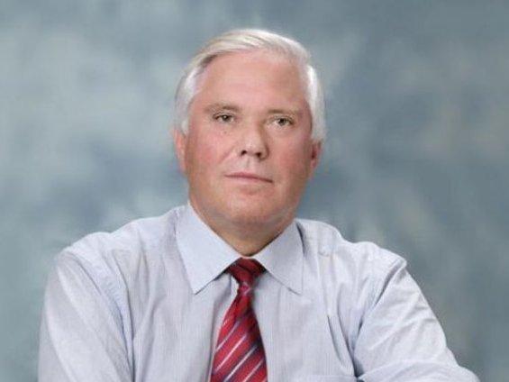 Юрий Болбочану