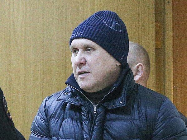 Убитому топ-менеджеру «Роскосмоса» предлагали закрыть дело за50 млн