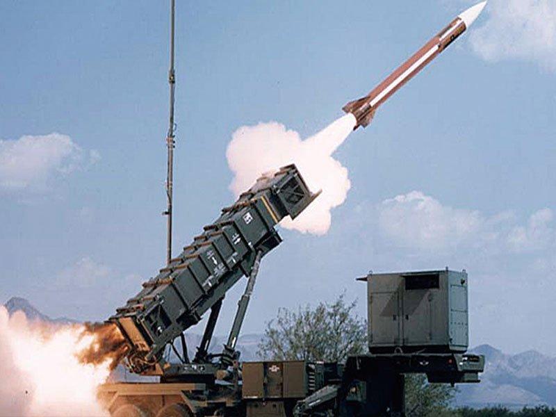 «Стратегическому терпению» Вашингтона вотношении КНДР пришел конец, объявил вице-президент США