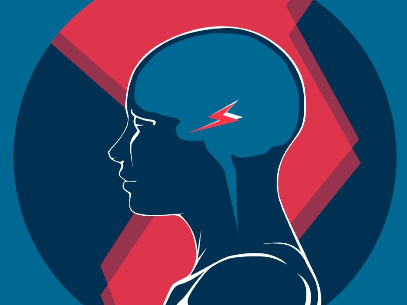 Русские ученые узнали о выгоде внутренних каннабиноидов при эпилепсии