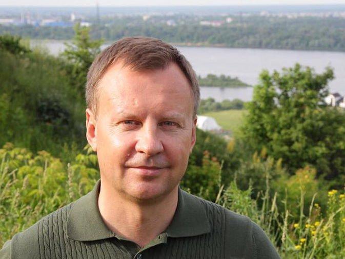 ВНацполиции поведали оположительных сдвигах вделе обубийстве Вороненкова